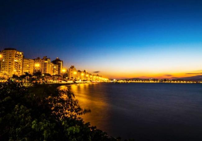 Florianópolis-SC completa um mês sem registrar mortes pela Covid-19