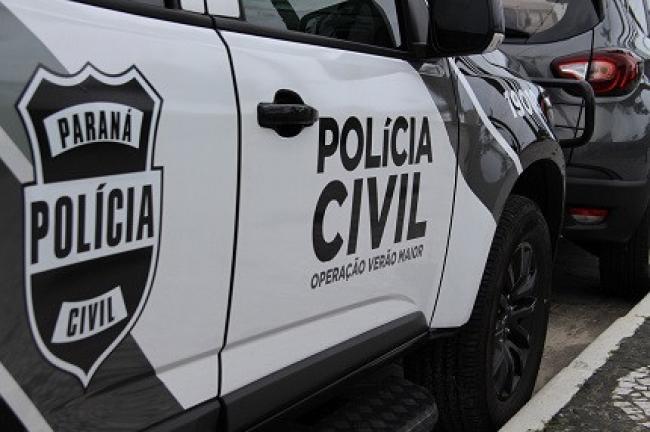 Operação no Paraná caça foragidos que receberam o auxílio emergencial do Governo Federal