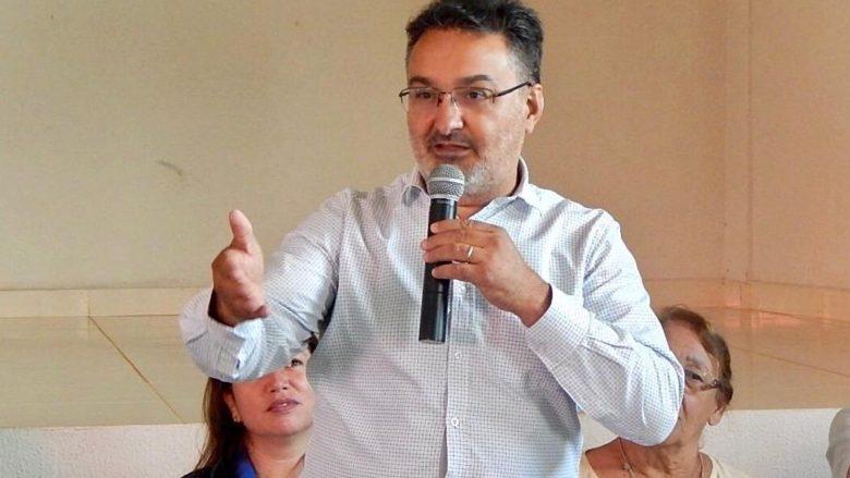 AMUNOP LANÇA PORTAL INTERATIVO PARA PROMOÇÃO E DESENVOLVIMENTO ORDENADO DA SUA MICRO REGIÃO.
