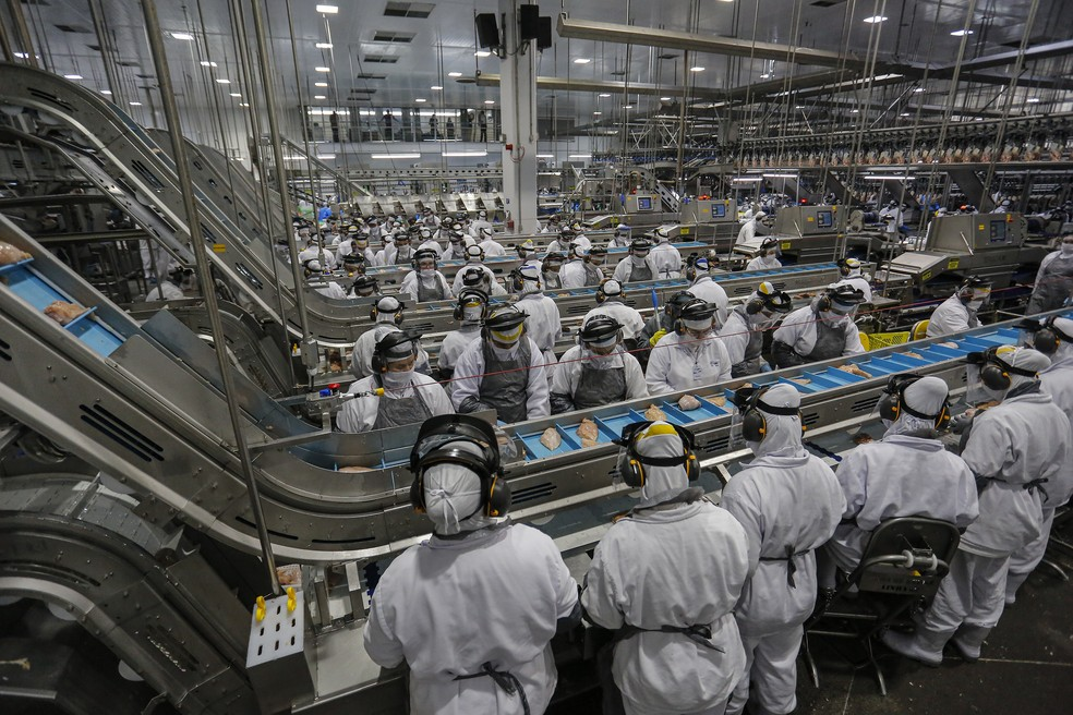Agências do Trabalhador têm 2,8 mil vagas de emprego abertas no Paraná